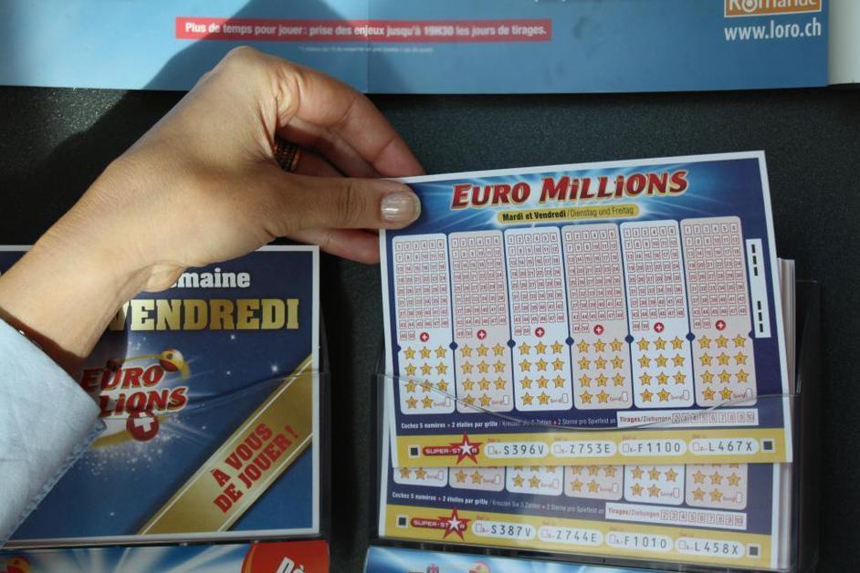 http://www.laliberte.ch/media/image/1/zoom/asset-version-d004161eef-euromillions20110519_20_0_0.jpg