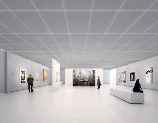 des architectes portugais laur ats avec un projet extraordinaire la libert. Black Bedroom Furniture Sets. Home Design Ideas