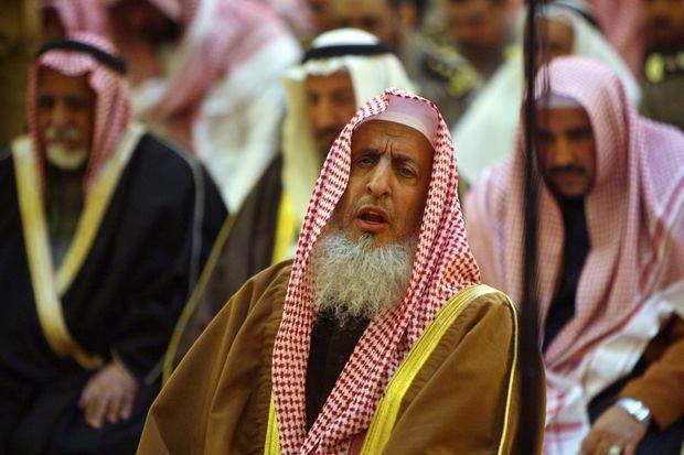 Tollé après une fatwa interdisant le jeu d'échecs