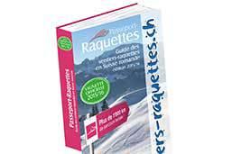 Passeport-Raquettes