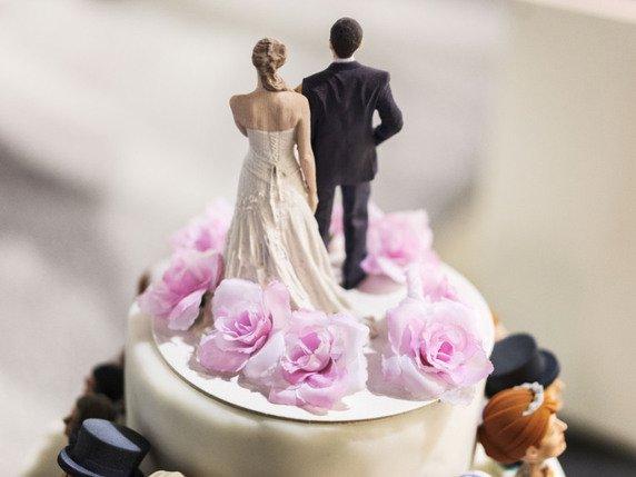 avec deux revenus le mariage est plus profitable que pr judiciable la libert. Black Bedroom Furniture Sets. Home Design Ideas