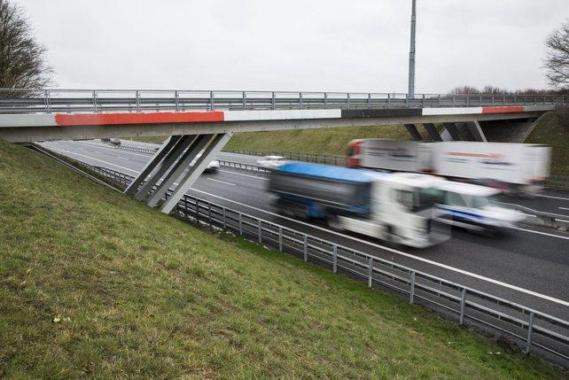 Auto ecole trois ponts