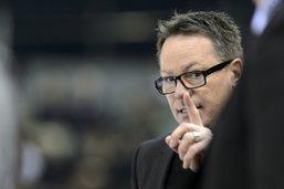 «Gottéron a toujours eu de la peine contre Chris McSorley»