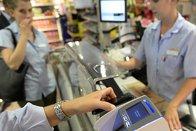 Des élus veulent des magasins ouverts plus longtemps le samedi