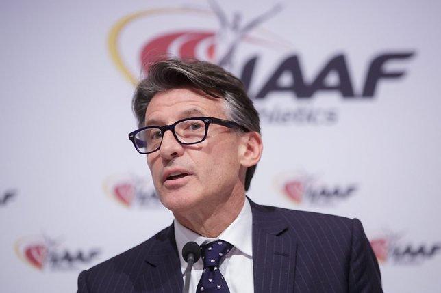 Dopage: six nouveaux athlètes dans la nasse