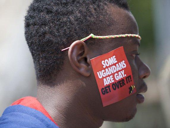 Ouganda gay rencontres sites
