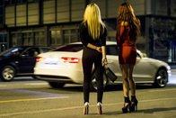 Un périmètre de prostitution redéfini