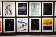 L'Atelier Indigo expose au Montreux Jazz