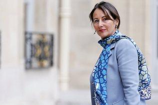 Notre-Dame-des-Landes: discussions pour une évacuation