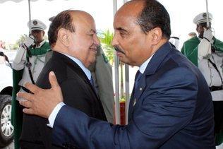Sommet réduit de la Ligue arabe à Nouakchott sur fond de divisions