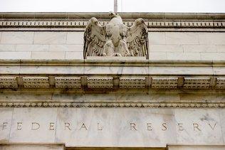 Le SMI en baisse de 0,71%, dans l'attente de la Fed