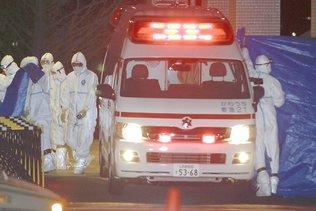 Au moins 19 morts dans une attaque à l'arme blanche près de Tokyo
