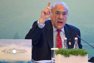 Optimisation fiscale: des pays du G20 veulent durcir les règles