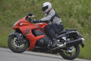Un motard se tue à La Sonnaz