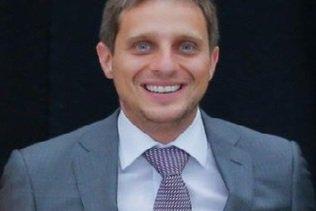 Nouveau directeur pour l'EPCL