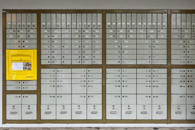 D'ici 2020, 600 offices postaux et 1200 employés sur la sellette