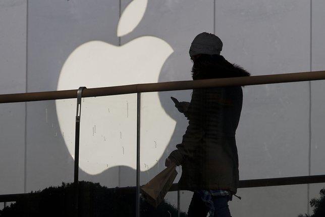 Plainte contre Apple pour des écrans d'iPhone défectueux