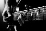 Il n'y aura pas de festival de guitare