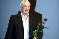Mario Vargas Llosa docteur honoris causa à Fribourg