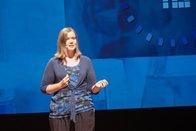 Une étudiante fribourgeoise remporte le concours «Ma thèse en 180 secondes»