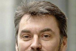 Pierre-Olivier Nobs à la page après cent jours ouvrables