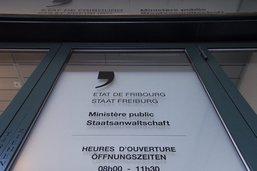 La directive relative à l'expulsion des criminels étrangers entre en vigueur