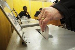 Votations fédérales: Fribourg suit la Suisse