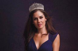 Miss Fribourg revient après sept ans