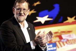 Le parti de Rajoy renforcé par des régionales dans le Nord