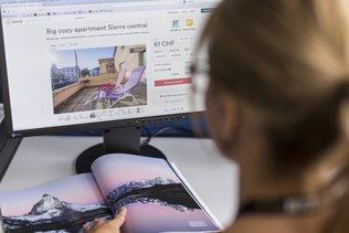 Pour des règles intégrant les nouvelles formes d'hébergement online