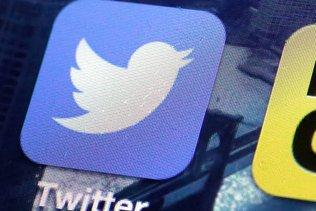 Twitter prévoit 300 nouvelles suppressions d'emplois, dit Bloomberg