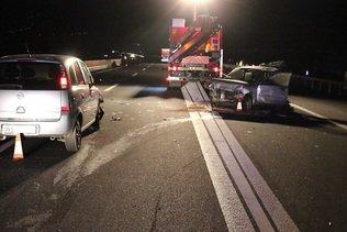 Un Fribourgeois tué dans un accident en Valais