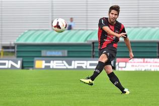 Du mouvement au FC Fribourg