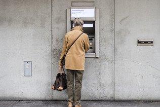 Le Conseil fédéral abaisse la rémunération minimale à 1%