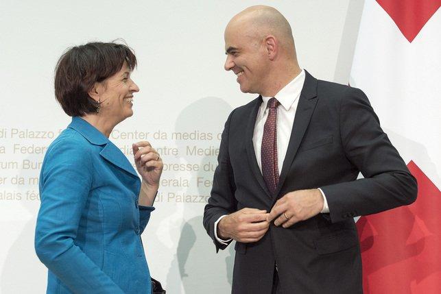 https://www.laliberte.ch/media/image/18/normal/278903585.jpg
