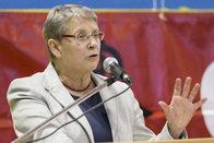 Le Conseil d'Etat appelle à voter oui à la loi sur le logement