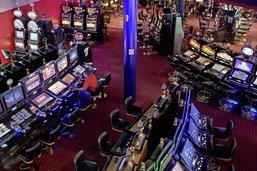Le vendredi 13, c'est le casino qui se frotte les mains