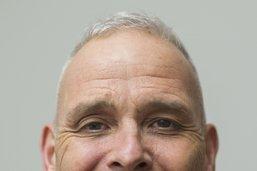 Un militaire de carrière présidera le Conseil général d'Estavayer