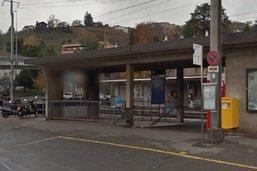Un adolescent tué par un train