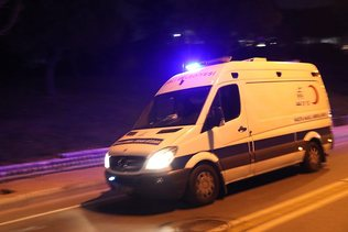 Deux attaques à la bombe à Istanbul: au moins treize morts