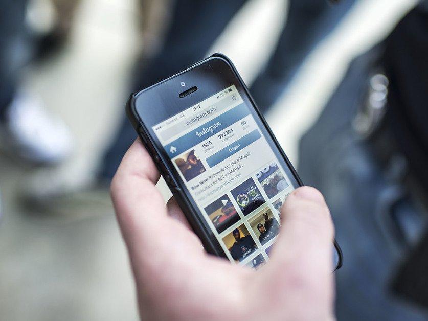 Services de rencontres mobiles au Kenya