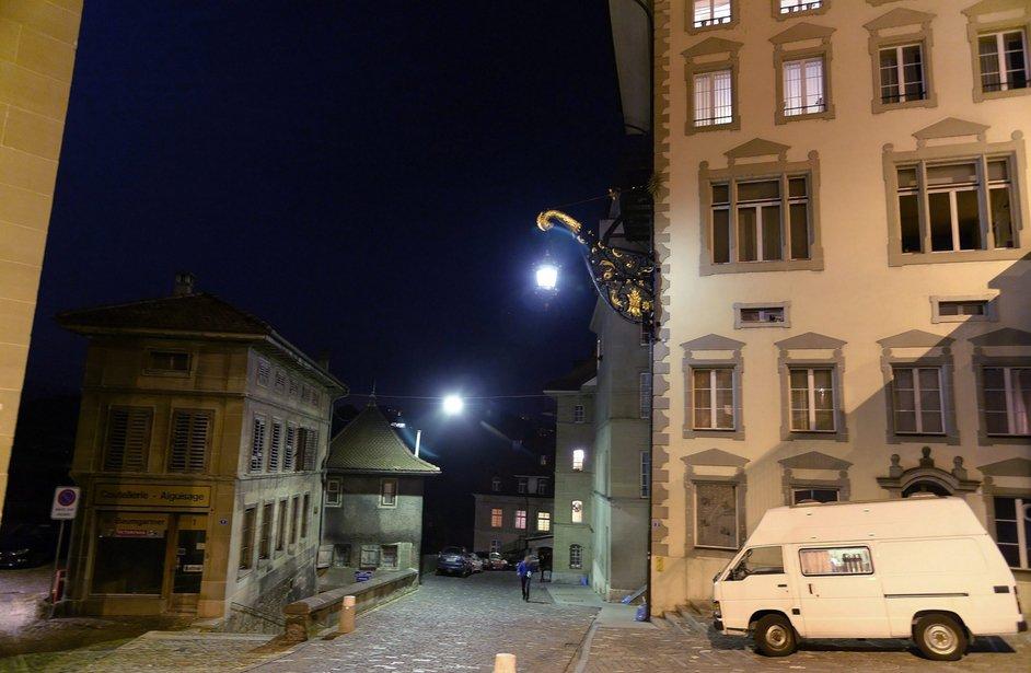 Prostituée frontiere allemande