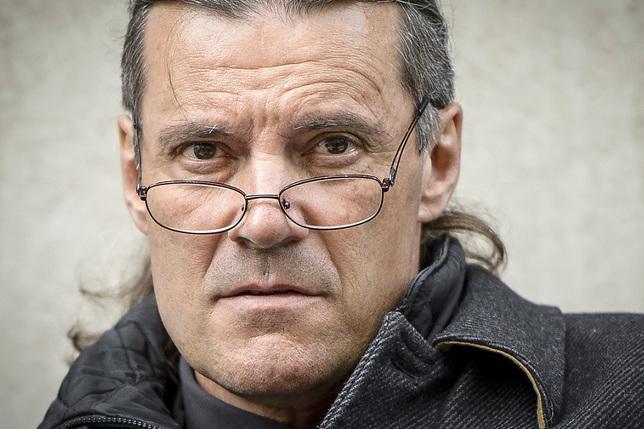 Oskar Freysinger sort de son silence après son éviction