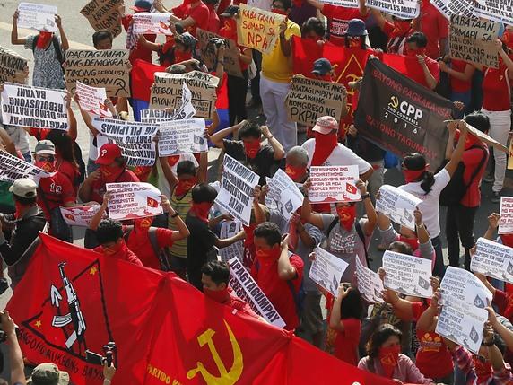 rencontres douane Philippines vérités brutales sur la datation d'un Capricorne