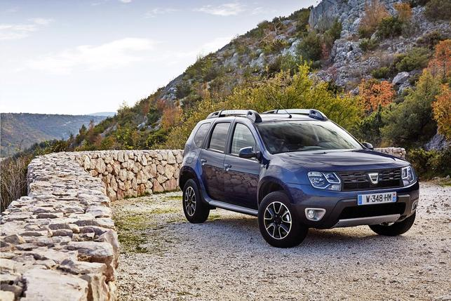 petit 4x4 2017 exclusif photos du dacia duster 2018 petit 4x4 jeep renegade un petit 4x4 italo. Black Bedroom Furniture Sets. Home Design Ideas