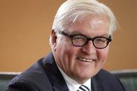 Le président allemand sera reçu à Fribourg