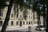 Fribourg au 2e rang des meilleures administrations