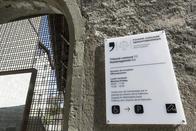 Prison à vie pour l'assassin de l'impasse du Castel