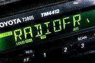 Un nouveau chef d'antenne pour Radio Freiburg