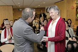 EMS certifiés en soins palliatifs